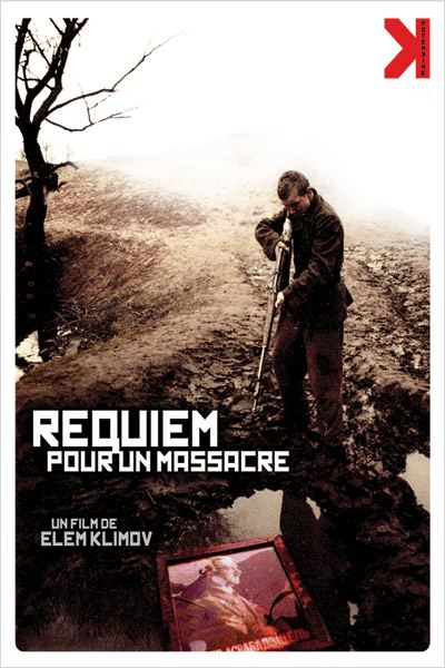 Requiem pour un massacre [DVDRiP l VOSTFR][MULTI]