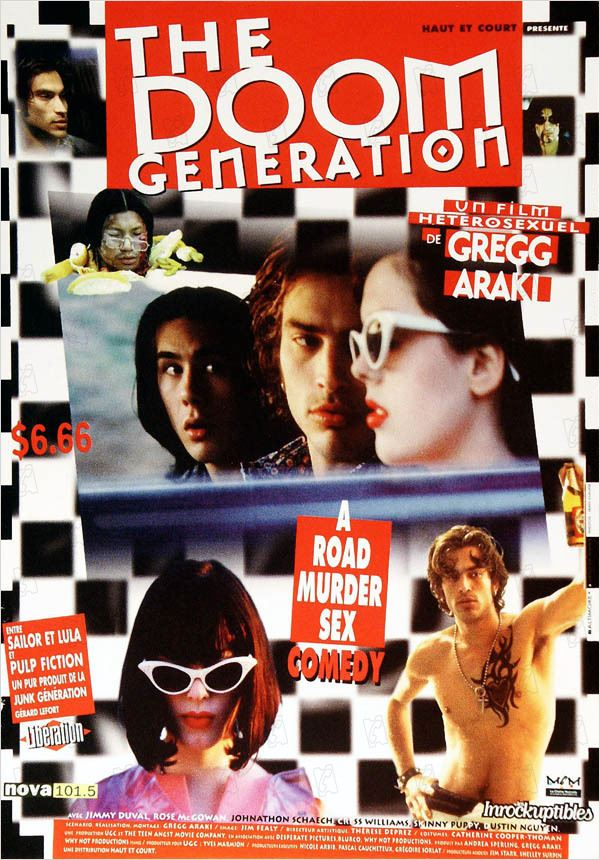 The Doom Generation [DVDRiP][DF]
