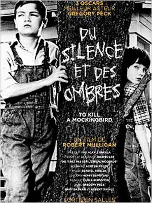 Du Silence et des Ombres 1962 French DvdRip [MULTI]