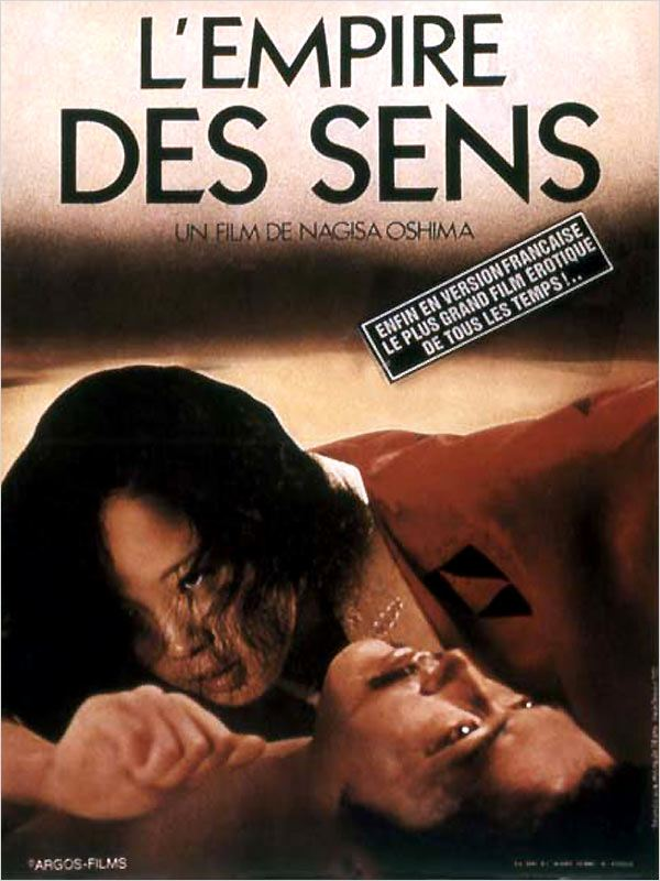 L.Empire.Des.Sens.FRENCH.DVDRiP.XViD-HuSh [TB]