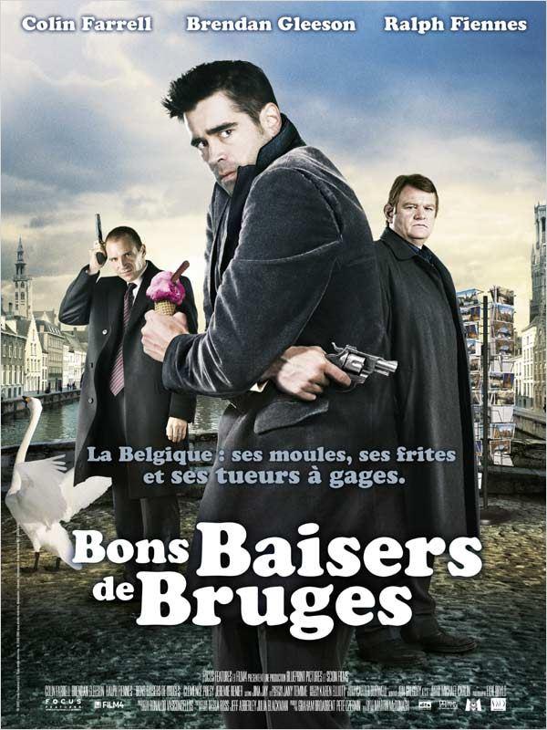 [RG] Bons Baisers de Bruges [TRUEFRENCH][DVDRiP] AC3