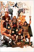 [RG] Le Seigneur des anneaux (1978)[FRENCH][DVDRIP]