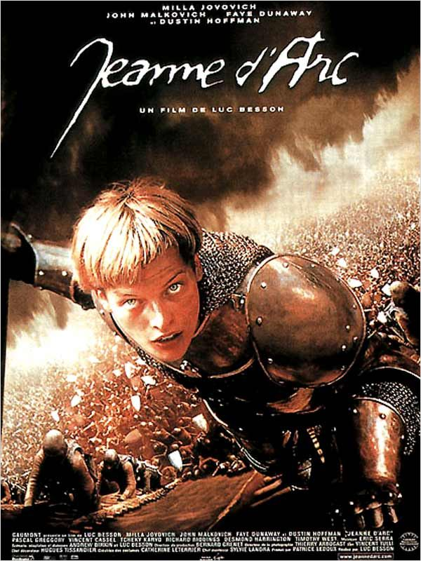 Jeanne.D.Arc.FRENCH.DVDRIP.XVID.AC3-HuSh [TB]