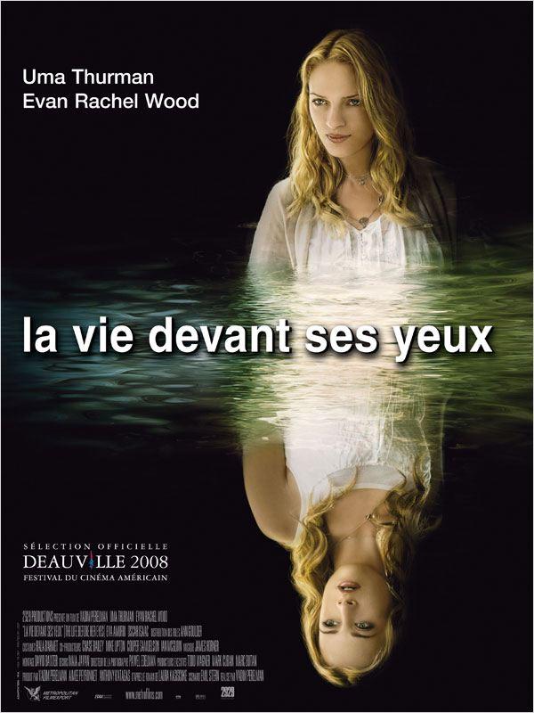 [RG]  La Vie devant ses yeux [DVDRiP]