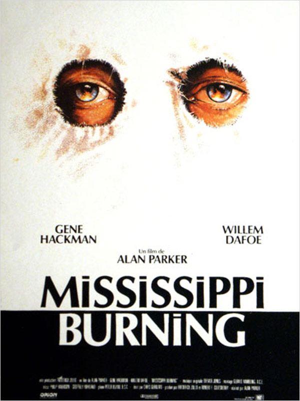 Mississippi.Burning.FRENCH.DVDRiP.XViD.AC3-HuSh [TB]
