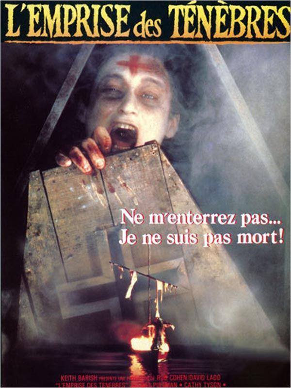 L.Emprise.Des.Tenebres.FRENCH.DVDRiP.XViD.AC3-HuSh [TB]