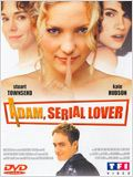 [RG] Adam serial lover [FRENCH][DVDRIP]