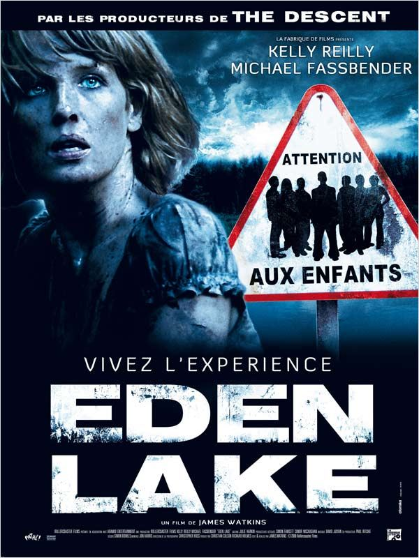 Eden Lake Megaupload