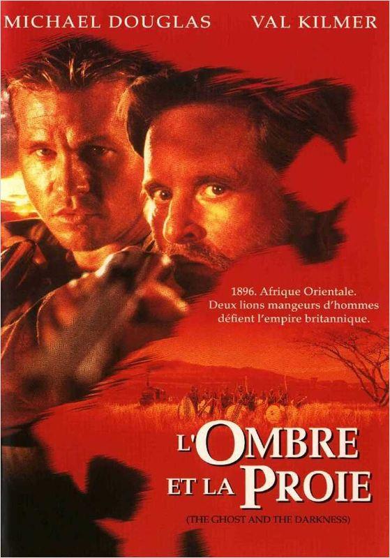 L.Ombre.et.la.Proie.FRENCH.DVDRiP.XviD.AC3-HuSh [TB]