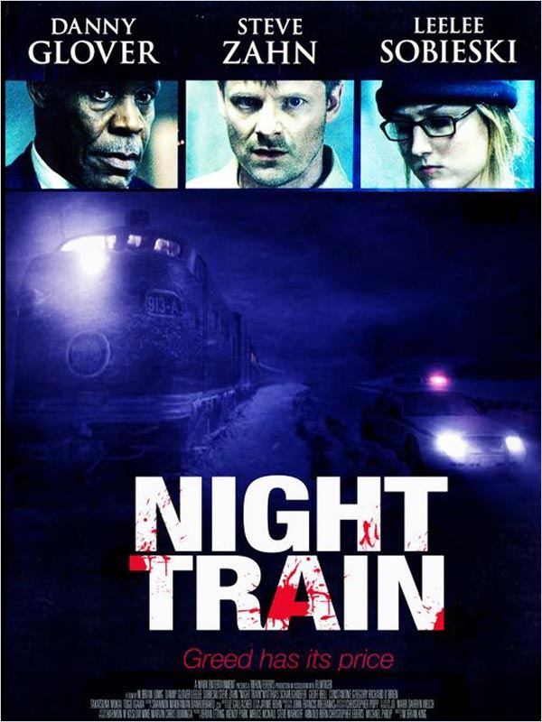 [RG] Night Train [FRENCH][DVDRIP]