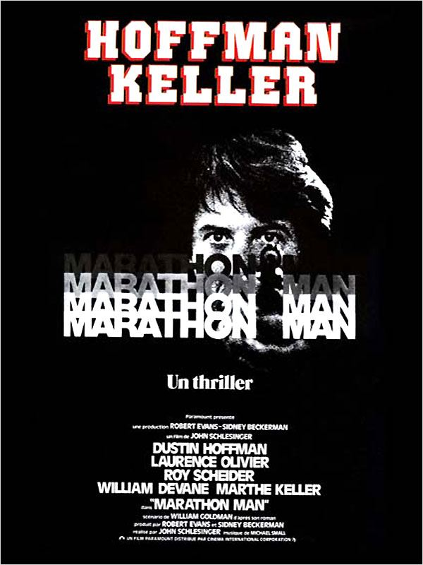 Marathon.Man.FRENCH.DVDRIP.XVID.AC3-HuSh [DF]