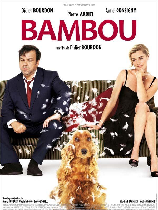 [DF] Bambou [DVDRiP]