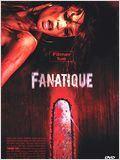 [RG] Fanatique [FRENCH][DVDRIP]