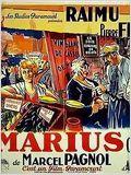 La trilogie Marseillaise - Pagnol [DVDRiP]