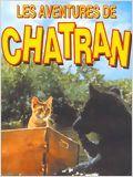 [RG] Les Aventures de Chatran [FRENCH][DVDRIP]