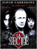 [RG] La Secte [FRENCH][DVDRIP][AC3]