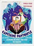[MULTI] Capitaine pantoufle [DVDRiP]