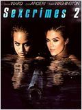 [RG] Sex Crimes 2 [FRENCH][DVDRIP]