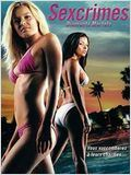 [RG] Sex Crimes 3, diamants mortels [FRENCH][DVDRIP]