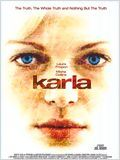 Perverse Karla [DVDRiP] 