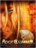 Rock Climber [DVDRiP]