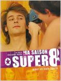 [RG] Ma Saison Super 8 [FRENCH][DVDRIP]