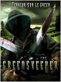 The Greenskeeper [DVDRiP]