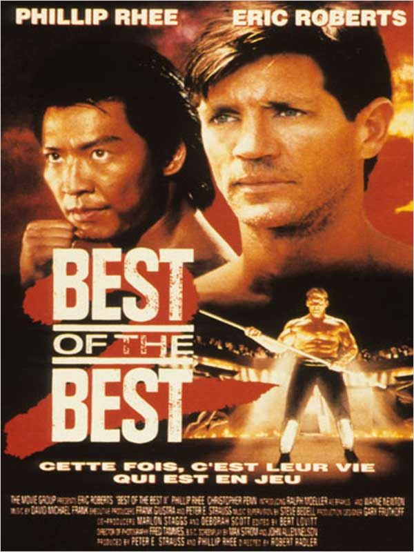 [RG] Best.of.the.best.1989.TRUEFRENCH.DVDRip.XviD-REAPER