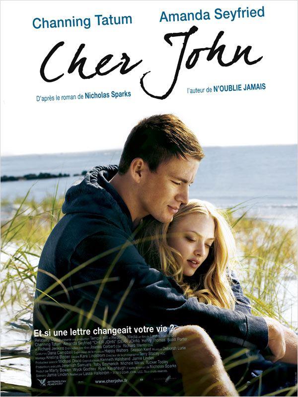 Cher John | DVDRiP | MULTI | TRUEFRENCH