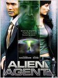 [RG] Alien invasion [FRENCH][DVDRIP]