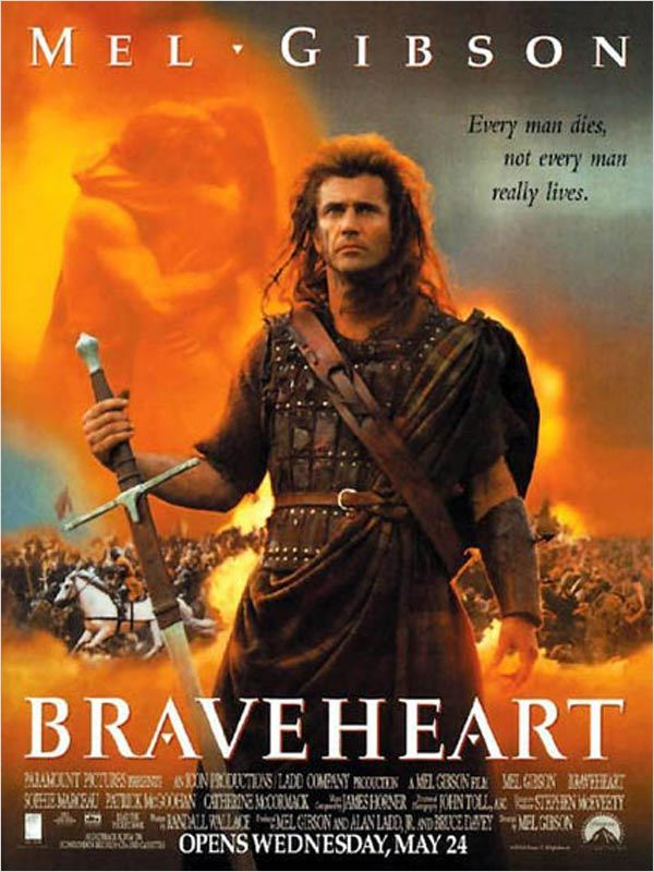 Braveheart.FRENCH.DVDRiP.XViD-HuSh [TB]