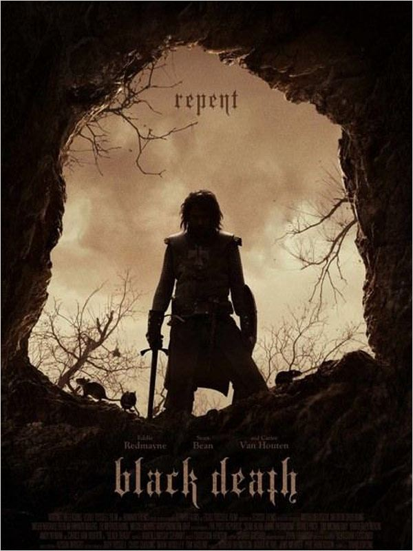 [RG] Black Death [TRUEFRENCH][DVDRIP]