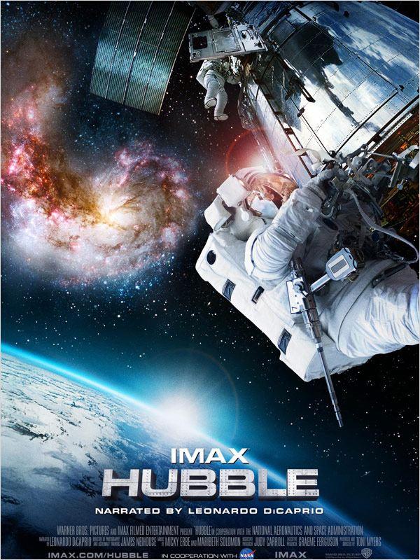 [MULTI] Hubble [DVDRiP]