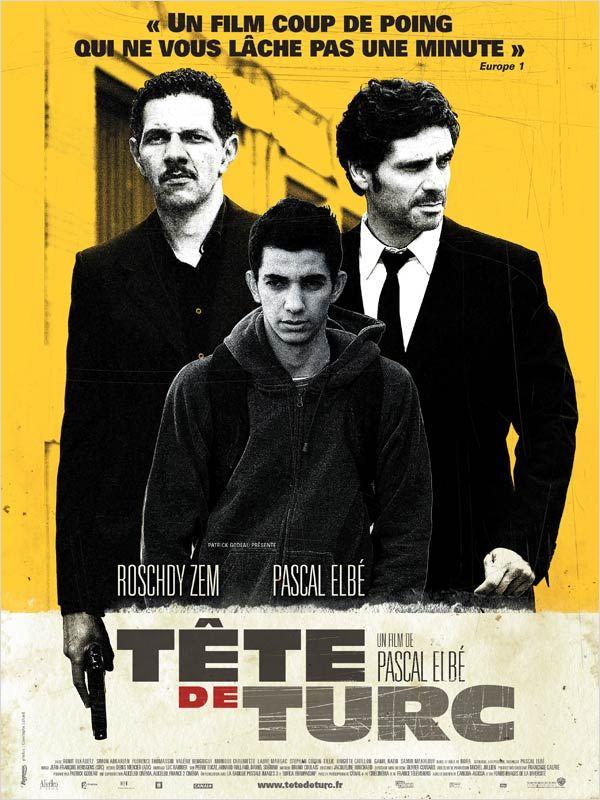 T�te de Turc [DVDRiP]