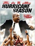 Hurricane Season [DVDRiP]