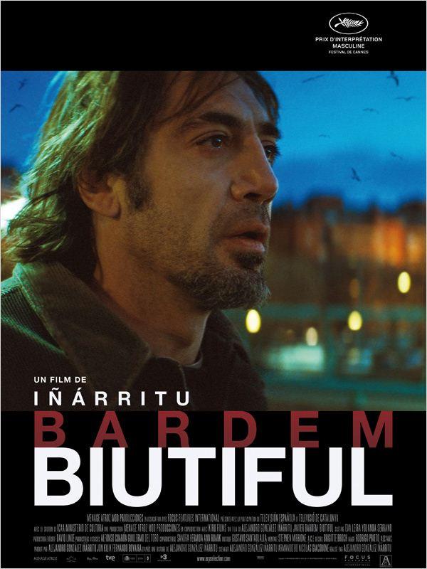 [DF] Biutiful [DVDRiP]