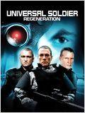 [DF] Universal Soldier: Regeneration [DVDRiP]