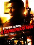 [DF] Dangerous Man [DVDRiP]