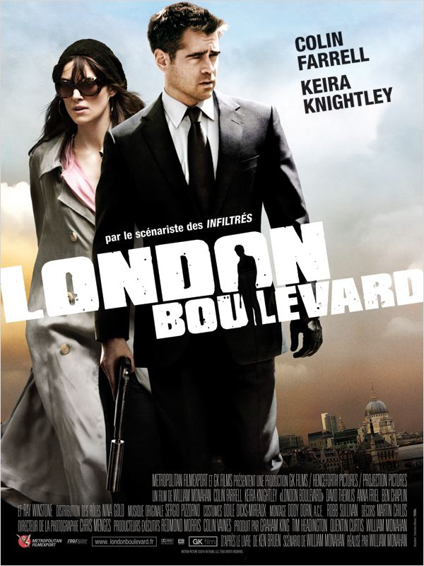 London Boulevard l TRUFRENCH [DVDRiP]