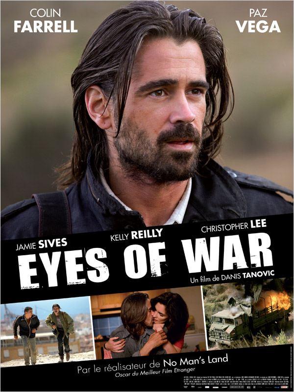 [RG] Eyes of War [FRENCH][DVDRIP]