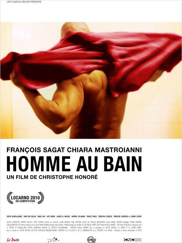 [RG] Homme au bain [FRENCH][DVDRIP]