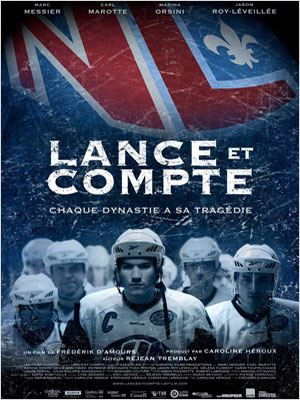 Lance et Compte Le Film ddl