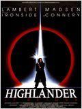 [RG] Highlander - Le retour [TRUEFRENCH][DVDRIP]