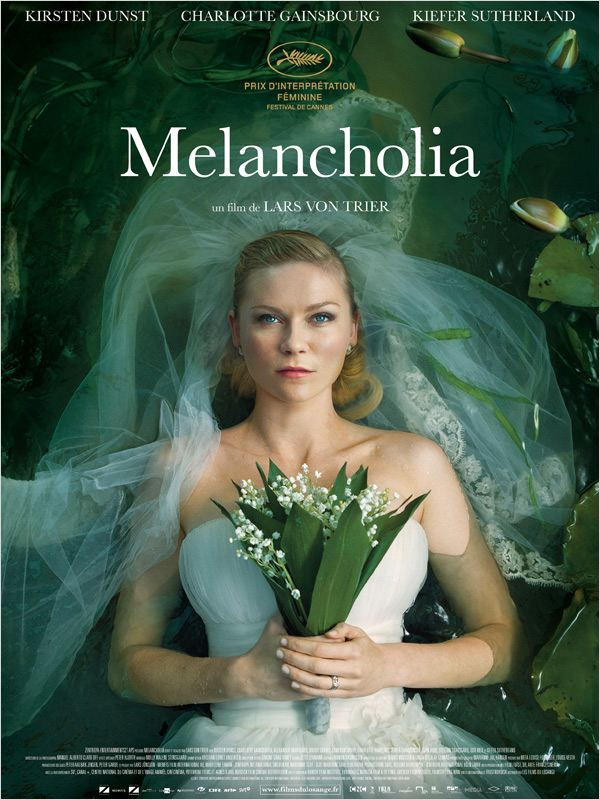 Melancholia DVDRiP TRUEFRENCH Uploaded.to Filejungle Filepost Fileserve Filesonic Uploadstation