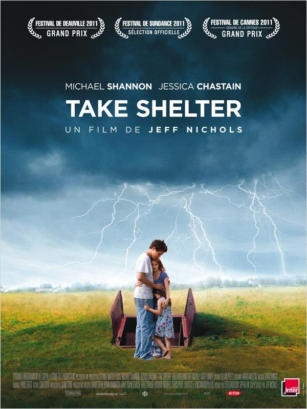 Take Shelter ddl