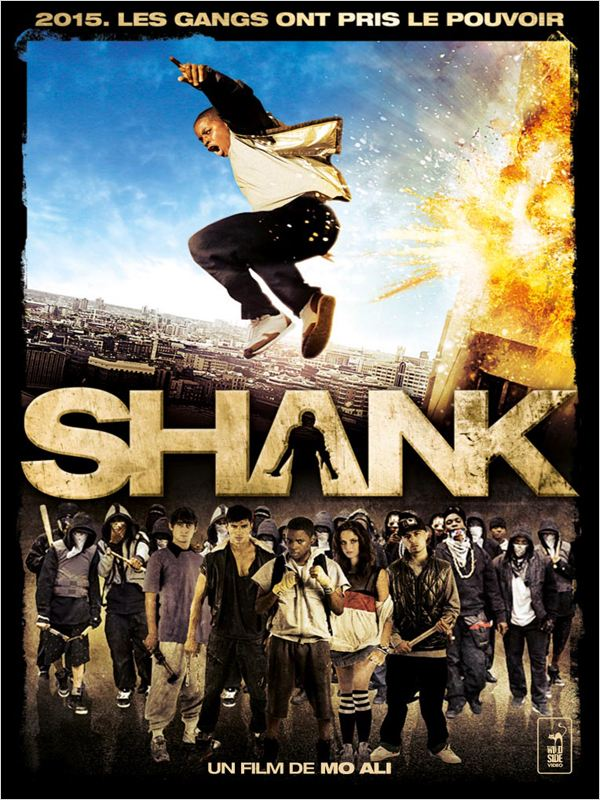 [DF] Shank [DVDRiP]