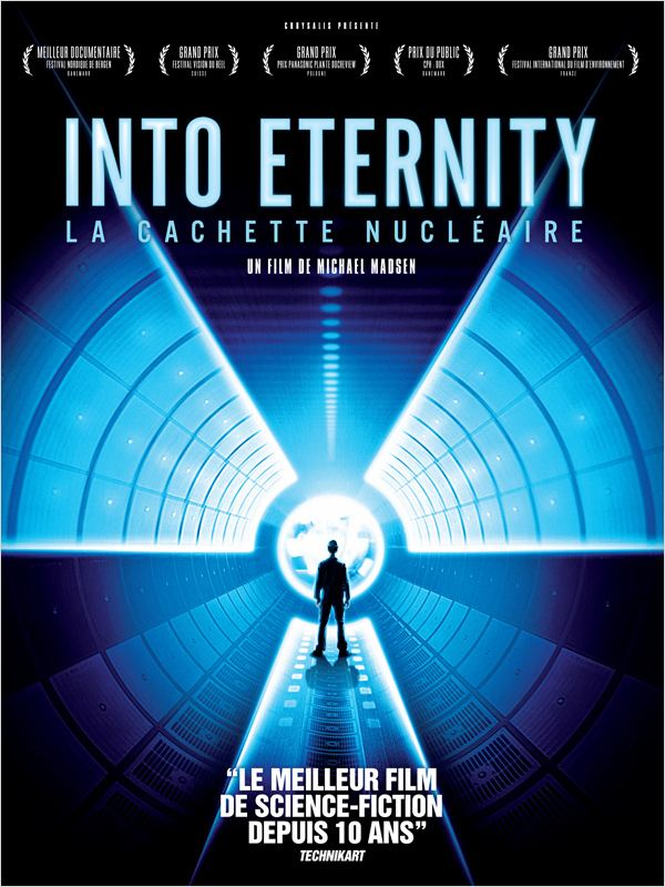 Into Eternity [VOSTFR][TB]