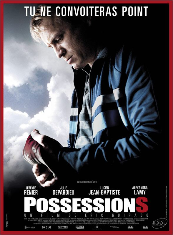 Possessions [FRENCH BDRiP]