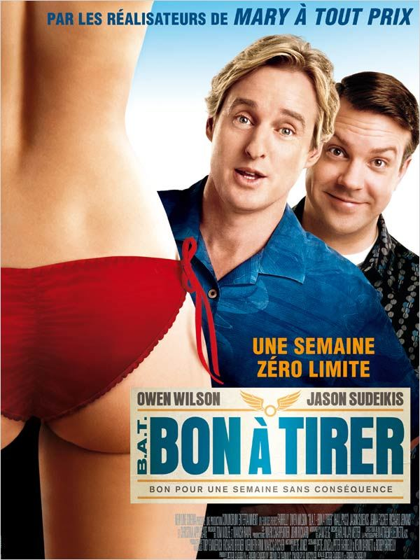 Bon  Tirer (B.A.T.) [DVDRiP] 