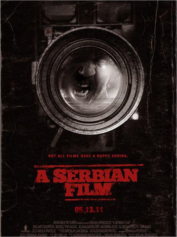 A Serbian Film [TRUEFRENCH] [DVDRiP]